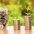 Magánszemélyek befektetésből származó jövedelmének adózása 1: kamatjövedelmek