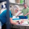 Nyugdíjasok járulékmentességének előnyei és hátrányai