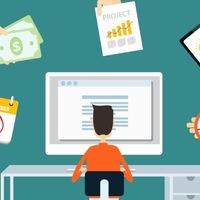 NAV online számlarendszer – az adatszolgáltatás kihívásai számlamódosítás esetén - I. rész