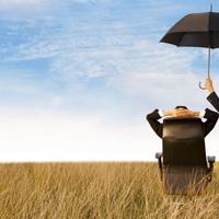 Ki fizeti a révészt jövőre? - Céges biztosítások/megtakarítások változásai 2019