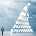 A digitalizáció rohamléptekben halad előre a számlázás / adózás / adóellenőrzés területén