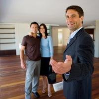Elek Diána: Kedvezőbb illetékszabályok várhatóak 2015-től lakáscsere esetén