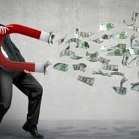 Siklós Márta: Csak akkor kell könyvelni a behajtási költségátalányt, ha azt valóban követeli a jogosult