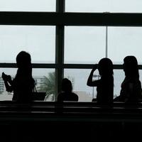 Bonyolult adózási helyzetek feloldása – avagy világpolgárok személyi jövedelemadózása a tanácsadó szemével