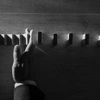 Áfafizetés: szükség lenne a finanszírozás azonnali központi könnyítésére
