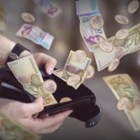 Jancsa-Pék Judit: Hol a határ az adóoptimalizáció és a káros adóelkerülés között?
