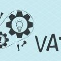 2021: az áfa digitalizáció és a gazdaságélénkítés éve - ingyenes, online ügyfél-szeminárium