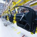 Magasabb kockázat, magasabb jövedelmezőség: szerződéses gyártás