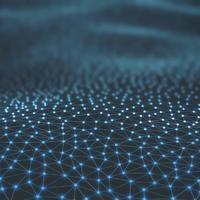 Az adóhatóság és a big data: már nem szúrópróbaszerű a kiválasztás