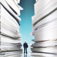 A Kúria az adóhatóságot támogatja az adózókkal szemben a formai hibára alapozott ügyekben