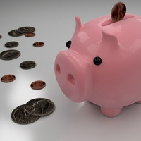 Az általános forgalmi adót sem hagyták érintetlenül a nyári változások