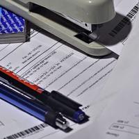 Az általános forgalmi adót érintő 2016-os változások