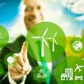 A céges környezetvédelmi és energiahatékonysági beruházások támogatása