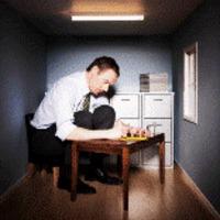 Már csak 2 napjuk van az érintett vállalkozásoknak kisadózó partnereikről szóló bevallásuk elkészítésére