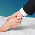 A cégek akár 5 millió forint adókönnyítést is kaphatnak