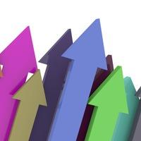 Nemcsak a tőke tényleges befizetésével lehet megoldani a kötelező tőkeemelést
