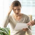 Mi a teendő, ha valaki nem tudja befizetni személyi jövedelemadóját?
