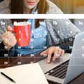 Finisben az online számla-adatszolgáltatás