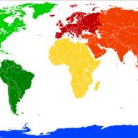 Országonkénti jelentéstételi kötelezettség (CbC Riporting)