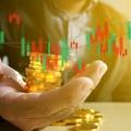 Lecsökkent a saját tőke? Egy lehetséges megoldás: áttérés deviza alapú könyvvezetésre - 2. rész