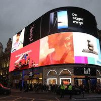 A reklámadót érintő változások