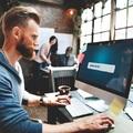 Ingyenes webinárium a csökkentett munkaidős támogatásról