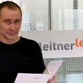 A LeitnerLeitner környezetvédelmi termékdíj, jövedéki adó, vám, NETA és energiaadó terén erősíti csapatát