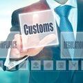 Unión kívülről vásárolsz? Készülj az új vám- és áfaszabályokra! 3. rész