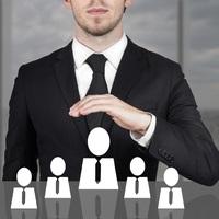 Azonos munkáért azonos bér és azonos munkafeltételek a kiküldötteknek is