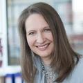 Jancsa-Pék Juditot az Európai Bizottság mellett működő VAT Expert Group tagjának választották