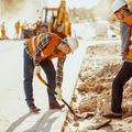 Építőanyagokat szállít? Nemcsak a kivitelt kell bejelenteni, hanem az EKÁER-ben is regisztrálni kell