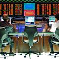 Az árfolyamnyereség és a tőkepiaci ügyletek adózása