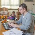 Home office: van-e teendő az iparűzési adóban?