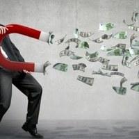 Tekintse át a személyi jövedelemadóból és járulékokból érvényesíthető kedvezményeket!