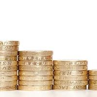 A kamatjövedelmek adózása