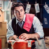 """A készpénzfizetés szabályai, avagy mennyit fizethetünk """"cashben"""" partnereinknek?"""