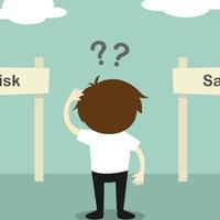 Feltételes adóbírság: előny vagy hátrány?