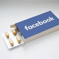 Nagy adóterhekre és már kilátásba helyezett büntetésekre számíthat a Facebook hazánkban