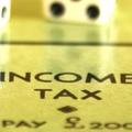 2019-es nyári adótörvény-változások - magánszemélyekhez kapcsolódó adók