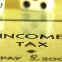 Hogy lehet bevallani a személyi jövedelemadót?