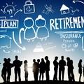 Társadalombiztosítási járulékkal kapcsolatos változások