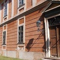 Műemléki vagy védett épület van a birtokában? Jövőre háromszorosan is megéri felújítani!