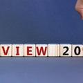 Már januárban magasabb személyi adókedvezménnyel számolhatnak az érintettek