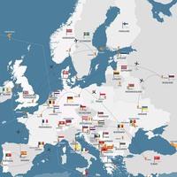 Az uniós áfarendszer reformja