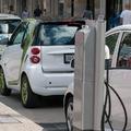 Már idén szűkülhetnek az elektromos autók adókedvezményei – tekintse át a tervezett társasági adó változásokat