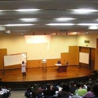 Jancsa-Pék Judit: Felsőoktatási intézmények támogatása után igénybe vehető társasági adóalap-kedvezmény