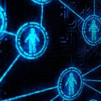 Friss hírek a Cégkapuról – már a külföldi ügyvezetők is tudnak regisztrálni
