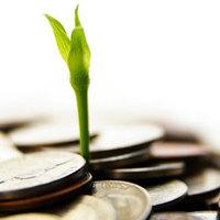 Jancsa-Pék Judit: 2015 januárjától nagyobb adókedvezmény realizálható a filmes, előadóművészeti és sporttámogatások kapcsán