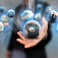 A kutatás-fejlesztés ösztönzése a magyar adórendszerben