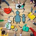A szociális hozzájárulási adóhoz kapcsolódó változások